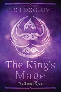 The King's Mage