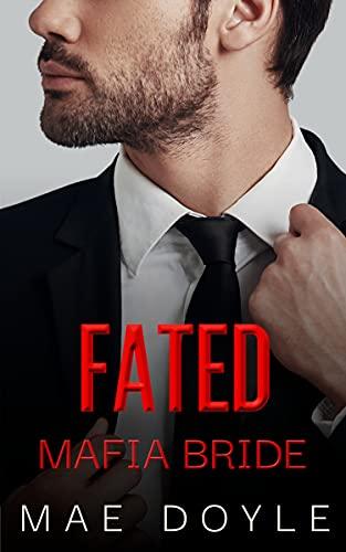 Fated Mafia Bride