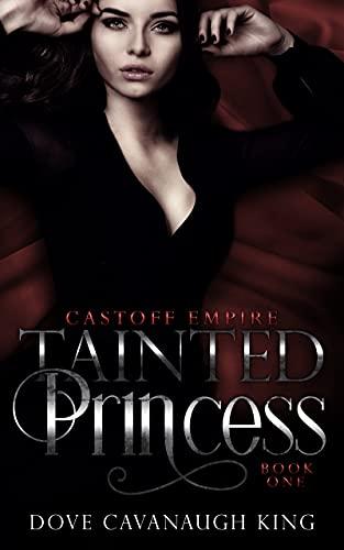 Tainted Princess