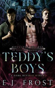 Teddy's Boys