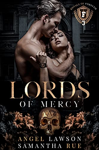 Lords of Mercy