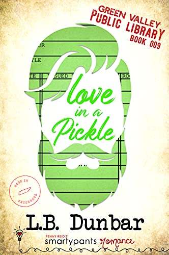 Love in a Pickle