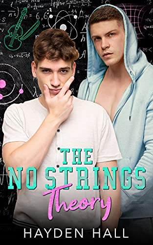The No Strings Theory