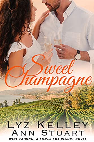 Sweet Champagne