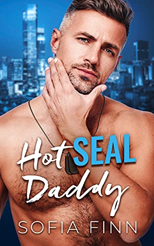 Hot Seal Daddy