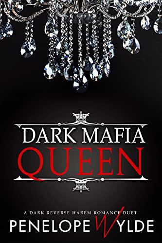 Dark Mafia Queen