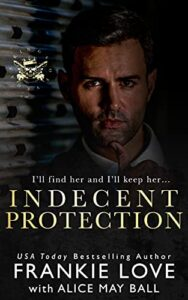 Indecent Protection