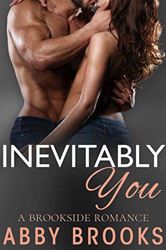 Inevitably You