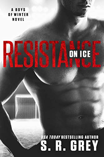 Resistance on Ice