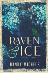 Raven & Ice
